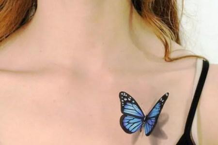 3d tattoo 018