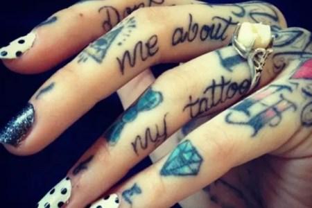 hand tattoo 17 650x488