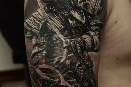 anese tattoo 27
