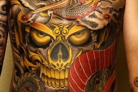 anese tattoo 28 e1461763788471