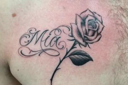 name tattoo 28 650x650