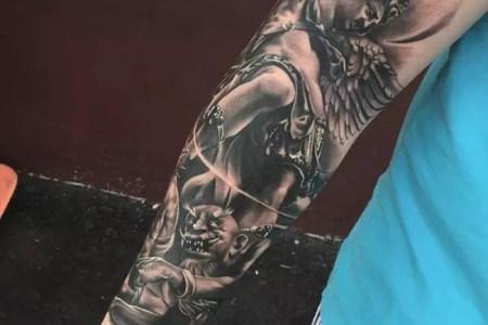 awesome tattoo 3 650x650