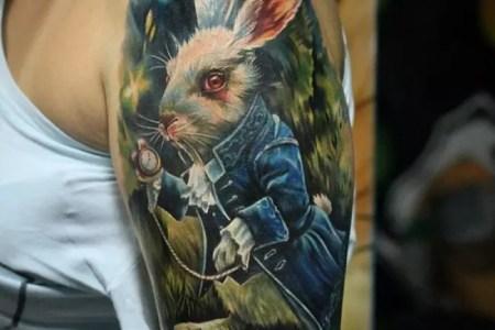 awesome tattoo 42 650x650