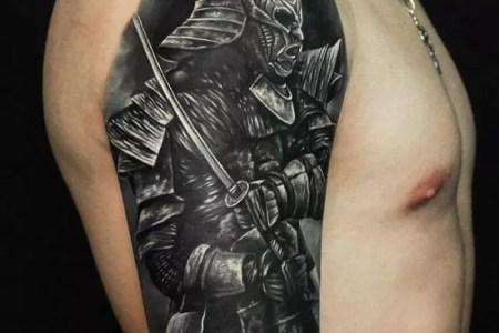 awesome tattoo 48 650x650