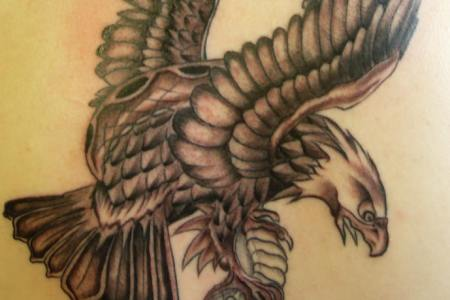 eagletattoodesigns2