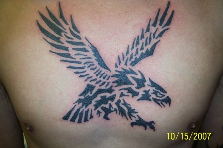 eagletattoodesigns3