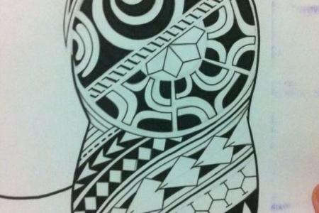 07 maori tattoo designs ?w=670&h=896