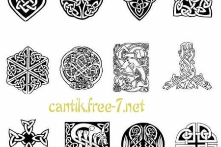 celtic tattoo ideas