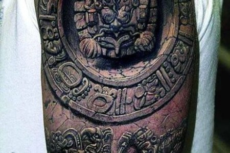 cool 3d girls tattoo celtic tattoo 59135