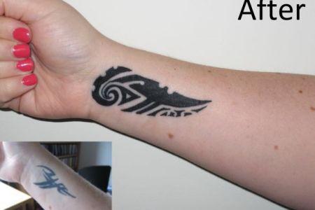 new zealand tattoos 6