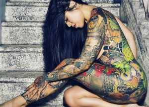 80 Best Tattoo ideas For Men and Women With Meaning