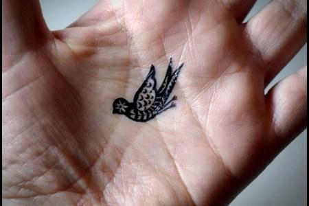small tattoo designs 14