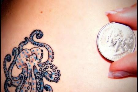 small tattoo designs 38