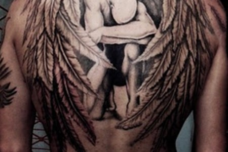 tattos for men 10