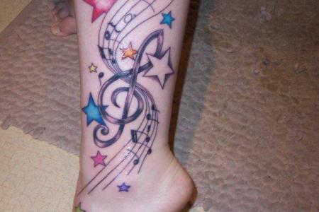music tattoo designs28