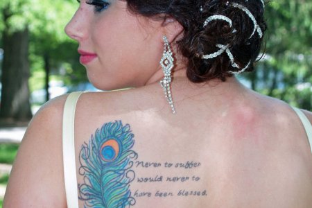 tattoo designs for women in 2015.2