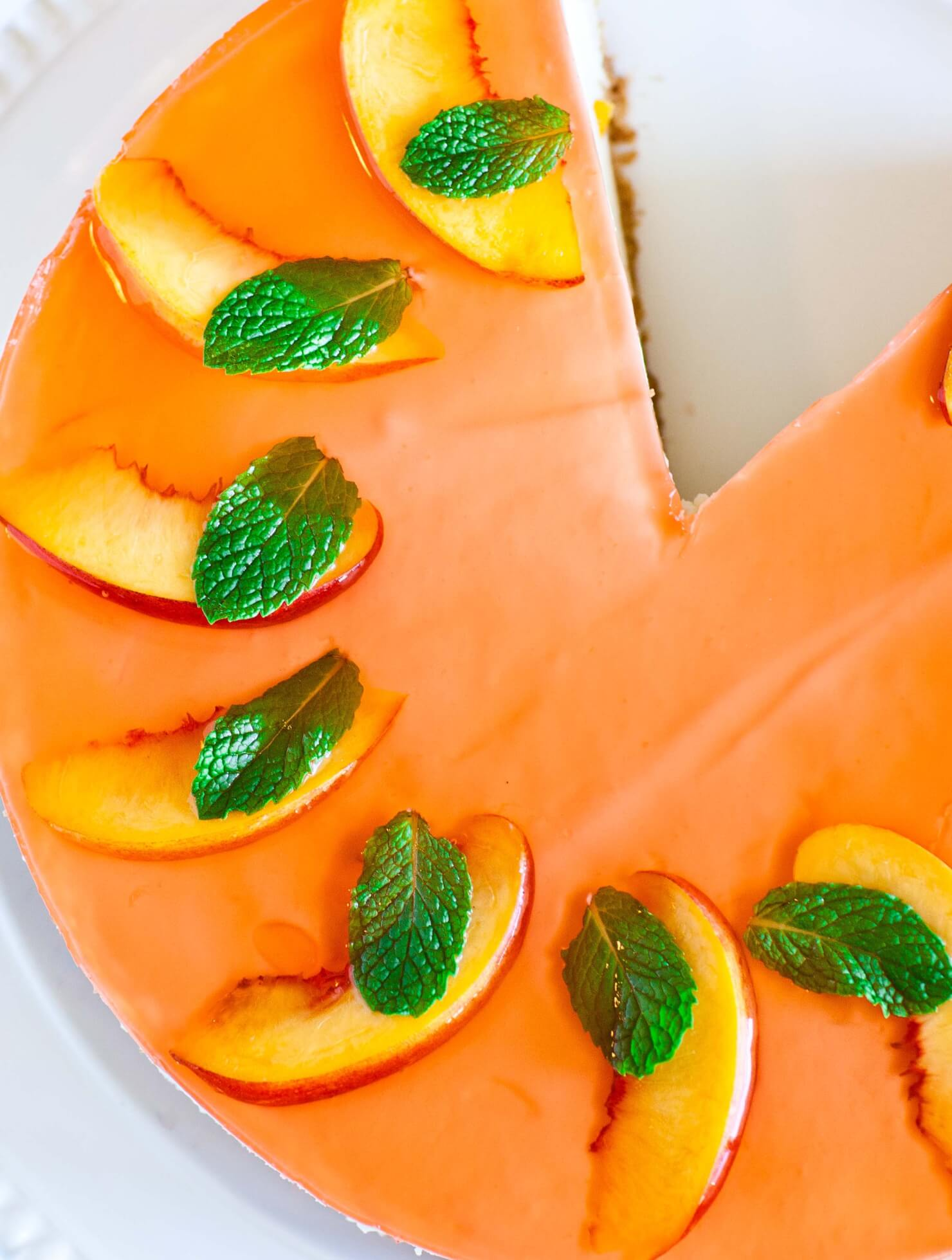 Smartly Peach Mousse Cake Peach Mousse Cake Tatyanas Everyday Food Knox Unflavored Gelatin Drug Test Knox Unflavored Gelatin Ingredients houzz-02 Knox Unflavored Gelatin