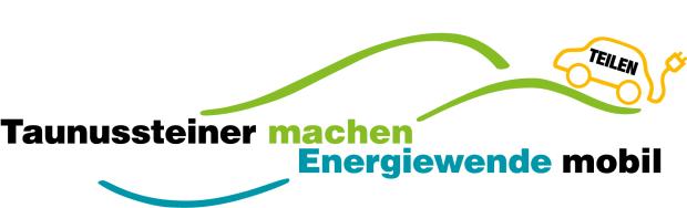 Taunussteiner machen Energiewende mobil