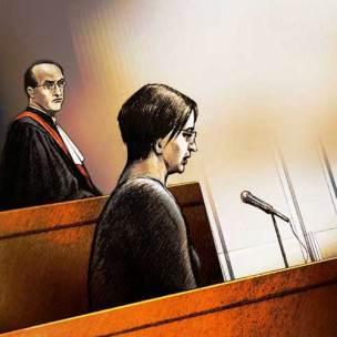 Rafferty_Trial