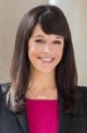 Kathleen DeLaney Thomas