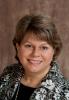 Carol Topp,CPA_Headshot100PX
