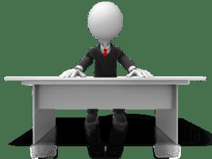 boss_behind_desk_400_clr_5634
