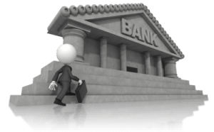 business_figure_walking_toward_bank_400_clr_14834