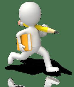 running_book_pencil_400_clr_19738