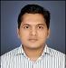 CA Rahul S Dharne