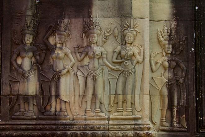 AngkorWatDancers1-2