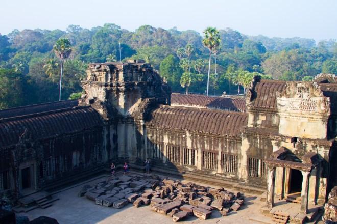 AngkorWatPieces
