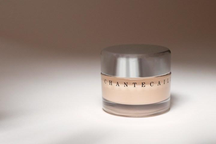 Best foundation for dry skin best foundation for older skin view