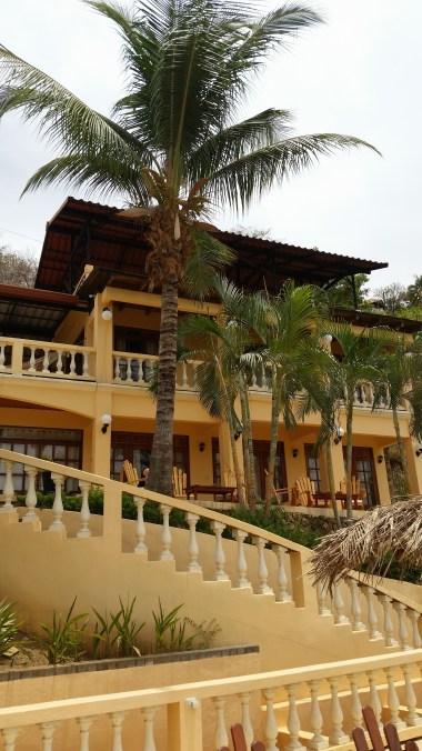 Casa Monacita 3