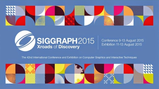 SIGGRAPH-2015-Preview-Trailer1