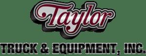 taylortrucklogosmall