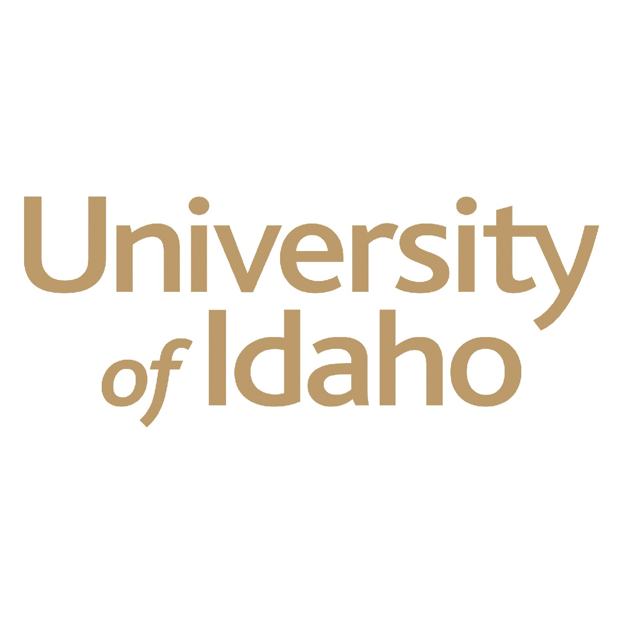 Glacier Dynamics at the University of Idaho