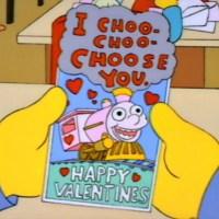 T-pisode 218: Valentine's Day Sucks 5…It No Longer Sucks!!!