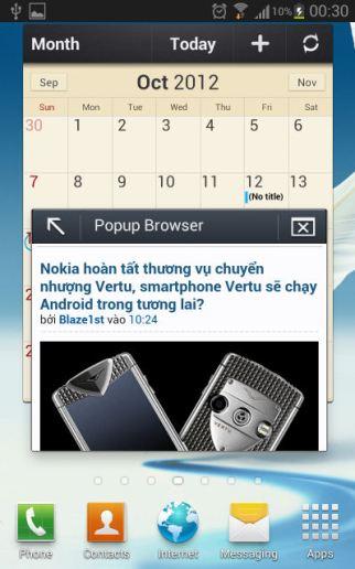 18-Popup_browser