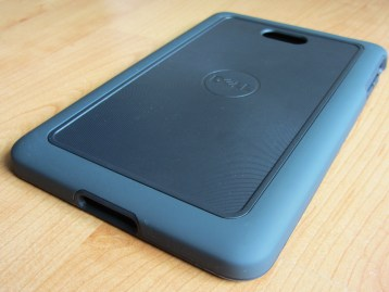Dell Venue 7 Case