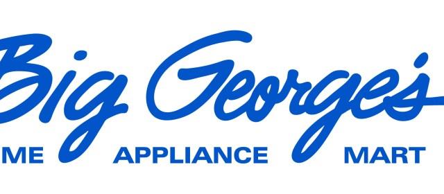 Big George Appliance