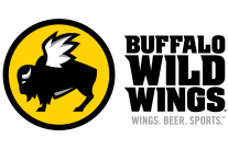 Buffalo Wild Wings of Ann Arbor