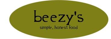 beezys