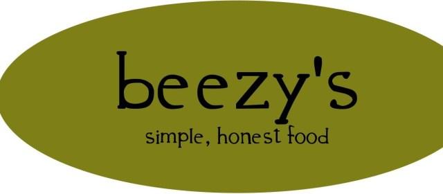 Beezy's Cafe