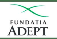 Fundatia Adept