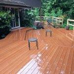 Sàn gỗ cao cấp Resysta – Sự lựa chọn hoàn hảo cho ngôi nhà bạn
