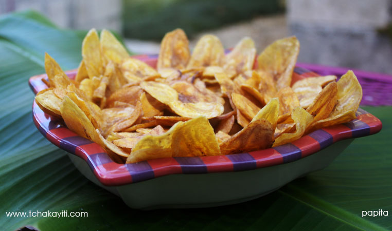 plantain-chips-haiti-papita