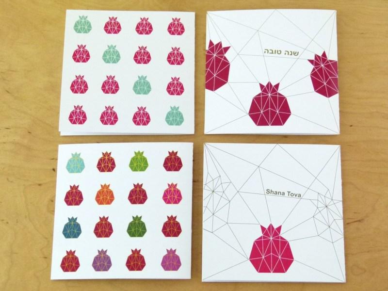Amazing Rosh Hashanah Cards Tc Jewfolk Rosh Hashanah Cards Images Rosh Hashanah Cards To Post On Facebook