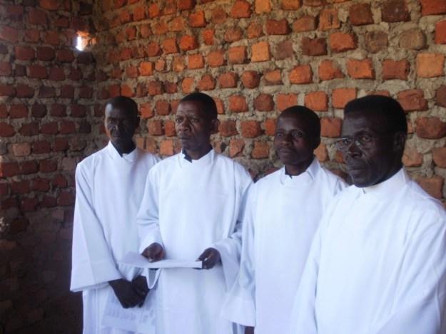 Uganda 2010 pt 2 #5
