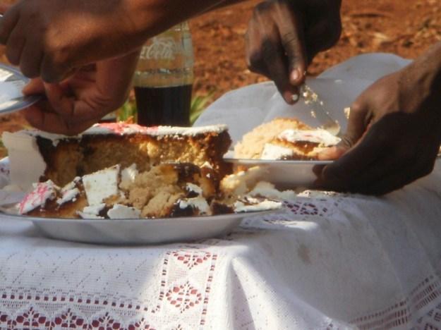 Uganda 2010 pt 2 # 8