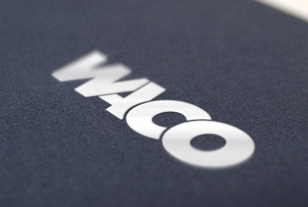 WACO_Logo